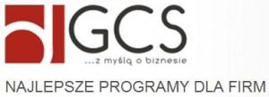 dgcs logo